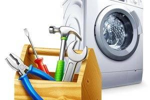 Ремонт стиральных и посудомоечных машин ! Гарантия!!!
