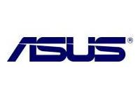Сервисные центры Asus в Новороссийске