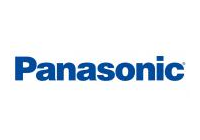 Сервисные центры Panasonic в Новороссийске