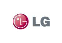 Сервисные центры LG в Новороссийске